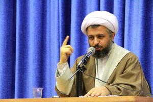 منتخب حوزه انتخابیه ابهر، خرمدره و سلطانیه در انتخابات مجلس مشخص شد