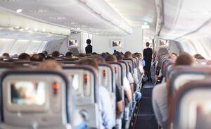 ضرر دهها میلیارد دلاری شرکتهای هواپیمایی به خاطر کرونا