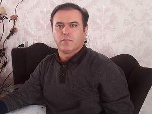 بهزاد رحیمی نماینده مردم سقز و بانه در مجلس شد