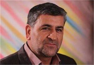 """""""علی اصغر خانی"""" نماینده مردم شاهرود و میامی در مجلس یازدهم شد"""