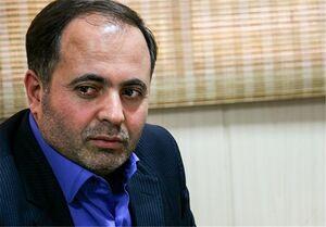 «غلامرضا نوری» نماینده مردم بستانآباد در مجلس یازدهم شد
