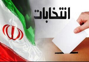 نتایج انتخابات مجلس شورای اسلامی در هرمزگان