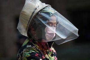 فیلم/ چرا در چین همه را قرنطینه کردهاند اما در ایران نه؟