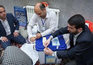 نتایج انتخابات ۳ حوزه انتخابیه استان لرستان اعلام شد+ جزئیات