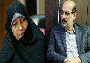اعلام نتایج انتخابات حوزه قزوین، آبیک و البرز