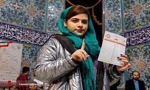 نتایج انتخابات مجلس یازدهم در حوزه انتخابیه ممسنی و رستم
