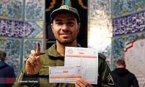 نتایج انتخابات مجلس یازدهم در حوزه انتخابیه چابهار، نیکشهر و کنارک و قصرقند