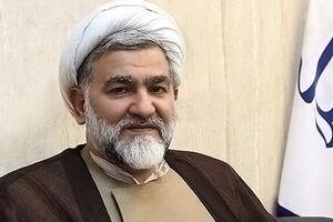 «نوروزی» منتخب مردم رباط کریم و بهارستان در مجلس یازدهم شد