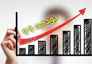 جزئیات تصمیم هیئت رئیسه مجلس در مورد بودجه ۹۹