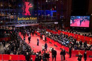 عدم حضور مدیران صداوسیما در جشنواره برلین