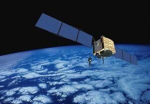 ساخت ۲ ماهواره جدید ایرانی توسط بخش خصوصی