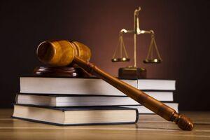 محاکمه ۲ زن به اتهام ربودن باران کوچولو
