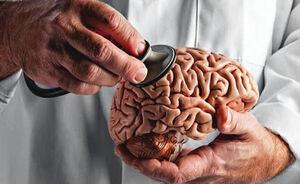 افزایش سکته مغزی در میان جوانان