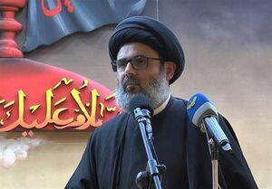هشدار حزبالله درباره پیامدهای عدم تشکیل دولت