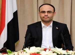 یمن از چهار سامانه پدافند هوایی رونمایی کرد