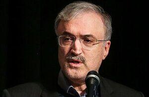 منشا کرونای جدید در ایران مشخص شد