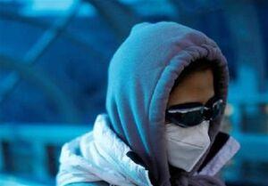 آیا آمریکا در شیوع ویروس کرونا بهعنوان یک سلاح بیولوژیکی دخیل است؟