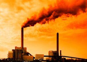 نتایج بیتوجهی به تغییرات آب و هوایی جهانی