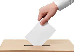 ۶ نکته آماری درباره انتخابات تهران