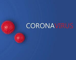 ۶۰۲ مبتلا به ویروس کرونا در کرهجنوبی