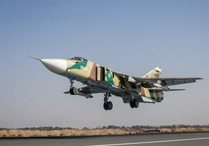 یک کابوس دیگر یوزی رابین در خصوص برنامه موشکی ایران به حقیقت پیوست/ ایران چهارمین کشور دنیا با «موشک هواپرتاب ۱۰۰۰ کیلومتری» +عکس