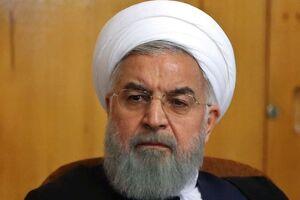 علت عصبانیت روحانی از مجلس و قوه قضائیه چیست؟