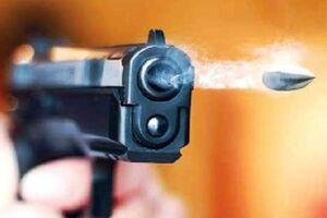شلیک پلیس آمریکا به نوجوان مبتلا به «اوتیسم»
