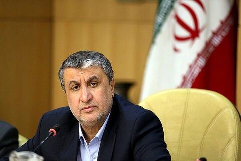 وزیر شهرسازی: متقاضیان مسکن اصلا نگران نباشند