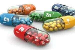 ویتامینهایی که از ابتلا به «کرونا» پیشگیری میکنند