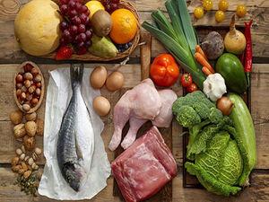 حذف تمام چربیها از رژیم غذایی چه پیامدهایی به دنبال دارد؟