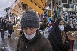 پیشگیری از «ویروس کرونا» در رشت و اراک