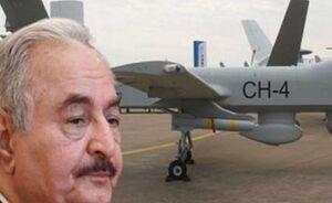 افشای سوءاستفاده حکومت سعودی از هیأت فتوا برای دخالت در لیبی