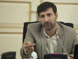 روایت عضو حقوقدان شورای نگهبان از فرآیند برگزاری انتخابات