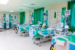 راه اندازی ۲۲ درمانگاه اختصاصی کرونا در پایتخت