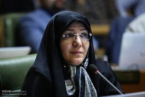 تعطیلی مجموعههای فرهنگی شهرداری تهران به دلیل کرونا