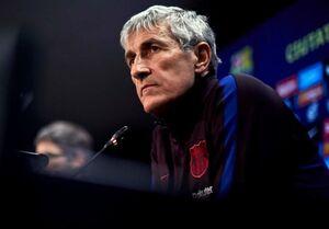 ستین: مارادونا و کرایف مرا عاشق فوتبال کردند