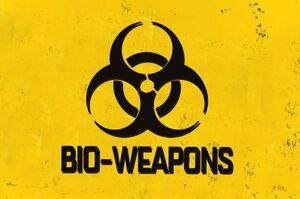منابع اسرائیلی: کرونا یک سلاح بیولوژیک است