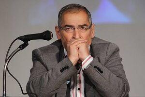 سقوط عبرتآموز رأی اصلاحطلبان از ۱/۵ میلیون به ۸۰ هزار نفر در تهران