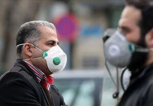 اشد مجازات در انتظار محتکران کالاهای بهداشتی و ماسک