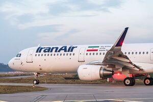 سرنوشت مسافران ایرانی مانده در ترکیه