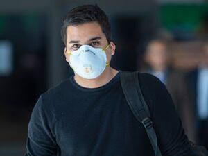 فیلم/ پشت پرده نایاب شدن ماسک در کشور