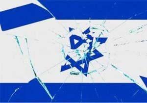 چگونه ۹۰ سال پیش اسراییل توانست فلسطین را اشغال کند؟ +فیلم