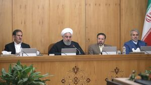 ایران و عمان موافقتنامه کشتیرانی تجاری دریایی امضا میکنند