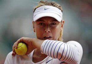 بانوی مطرح تنیس جهان بازنشسته شد