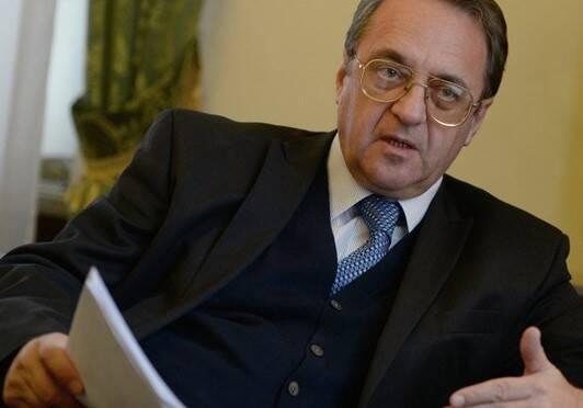 نقش حاج قاسم در ورود روسیه به بحران سوریه/ «مرد میدان» به دیپلماتها درس دیپلماسی میداد