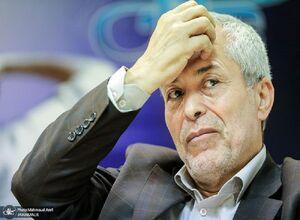 میرلوحی: اصولگرایان شعارهای انتخاباتی خود را فراموش کنند! / پاسپورت پیشکش، احترام پرچم ایران را حفظ کنید