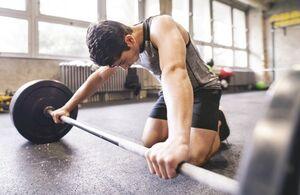 ۱۱ باور غلط دربارهی ورزش و تناسب اندام که سلامت ما را به خطر میاندازد