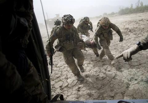 فیلم/ آیا عملیات عین الاسد، انتقام سخت سپاه بود؟