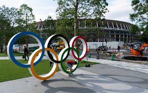 المپیک ۲۰۲۰ حداقل یک سال به تعویق خواهد افتاد