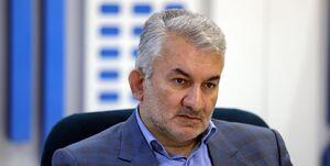واکنش معاون سازمان مالیاتی به فرار مالیاتی «عباس ایروانی»/ مدیران بانکی اطلاعات ندهند شکایت می کنیم